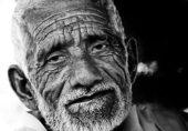 غریب کسان سڑک بننے پر ناراض کیوں ہوا؟