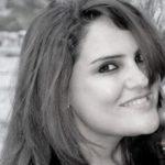 avatar for ثنا اعجاز