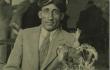 میر سلطان خان، شطرنج کا فراموش کردہ عظیم کھلاڑٰی