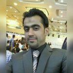 avatar for سید احسن وارثی