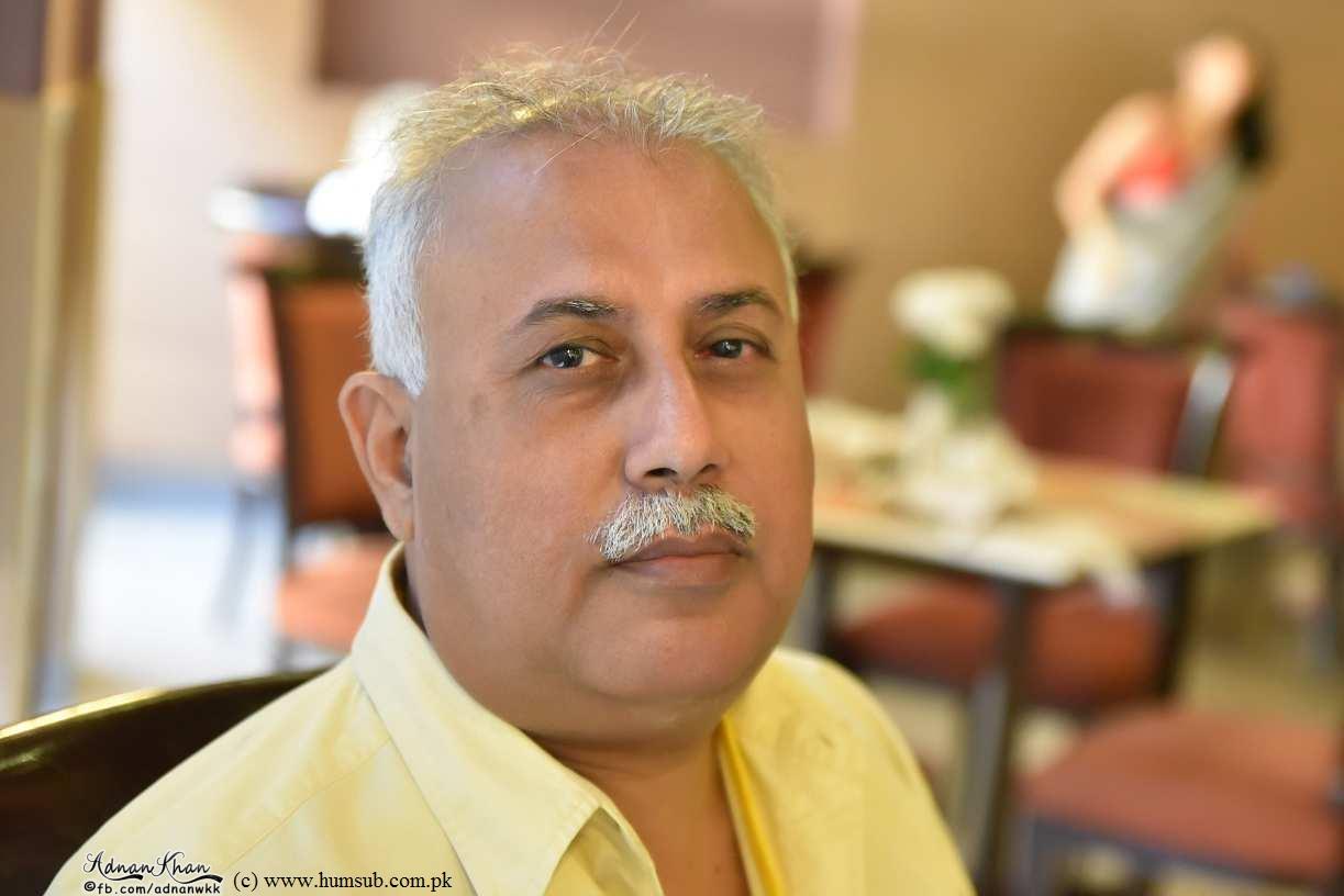 جنرل (ریٹائرڈ) ذوالفقار علی بھٹو