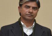 نوسالہ بھارتی لڑکی کا مودی پر مقدمہ