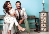 ہندی میڈیم: اسلام آباد میں دہلی کے قہقہے