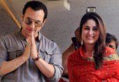بھارت کے مشہور ہندو مسلم فلمی جوڑے