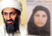ایبٹ آباد حملے کی رات کیا ہوا؟ اسامہ بن لادن کی چوتھی بیوی کے انکشافات