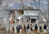 ایبٹ آباد آپریشن: امریکی حقائق