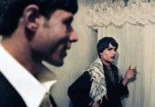 افغانستان میں 'بچہ بازی' اور ہم جنس پرستوں کی خفیہ زندگی
