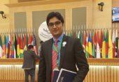 ریاض سمٹ میں پاکستان کے ساتھ کیا ہوا؟ کچھ ذاتی مشاہدات