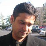 avatar for اسد حسن