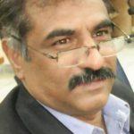 avatar for ڈاکٹر اصغر علی بلوچ