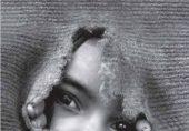ذیشان ہاشم ……اردو کی نئی علمی امید