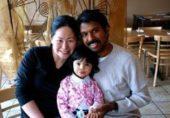 چین والے محبت کے دشمن نکلے: پاکستانی مردوں سے شادی کرنے والی چینی لڑکیاں گرفتار