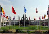 نیٹو سربراہی اجلاس: یورپ اور امریکہ کے بدلتے تعلقات
