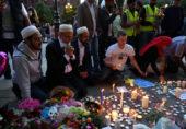 دہشت گردوں کا جال اور سادہ لوح مسلمان