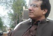 وزیرستان میں چند روز - سلیم صافی صاحب کی خدمت میں چند گزارشات