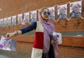 حسن روحانی ایران کے صدر منتخب ہوگئے، انتہا پسند امیدوار ناکام