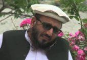 چترال کے مولانا خلیق الزمان کو اپنے مقتدیوں پر مان ہے