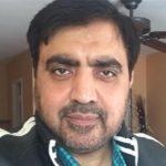 avatar for محمود جان بابر