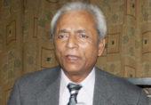 توہین عدالت کیس؛ نہال ہاشمی کی جواب جمع کرانے کے لیے مزید مہلت کی استدعا مسترد