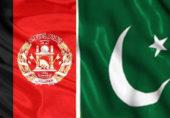 پریشان کن الجھن: اب ہمارا ہیرو افغان ہو گا یا پاکستانی؟