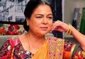 بھارتی اداکارہ ریما لاگو دل کا دورہ پڑنے سے چل بسیں
