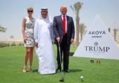 سعودی عرب اور امریکہ تعلقات کے 70 سال