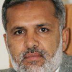 avatar for طاہر علی خان