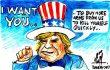اختر شاہ کا کارٹون تبصرہ