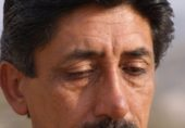معرکۂ لاہور اور جمہوری رویے