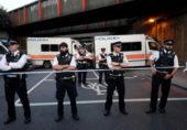 لندن حملہ: انتہا پسندی کا تیزی سے پھیلتا زہر
