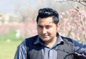 مشال خان معصوم تھا، قتل کا منصوبہ بنایا گیا تھا: جے آئی ٹی رپورٹ