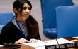 نادیہ مراد: داعش کی جنسی غلامی، اقوام متحدہ کی خیر سگالی سفیر اور اب نوبل انعام