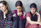 داعش نے لڑکیوں اور عورتوں کو جنسی زیادتی کے لئے قید کر رکھا ہے:اقوام متحدہ