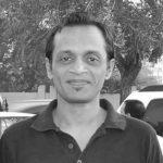 avatar for جعفر حسین