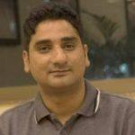 avatar for محمد عثمان، فیصل آباد