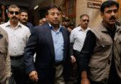 بے نظیر اور مرتضیٰ بھٹو کو آصف زرداری نے قتل کرایا: پرویز مشرف