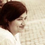 avatar for نورین نجم
