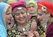 مسلمان کشمیری پنڈت کون ہیں؟