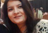 سانحہ احمد پور شرقیہ: کچھ سنجیدہ سوالات