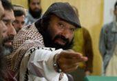 صلاح الدین کو دہشت گرد قرار دینے سے تحریکِ کشمیر پر کیا اثرات؟