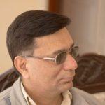 avatar for سید سردار احمد پیرزادہ