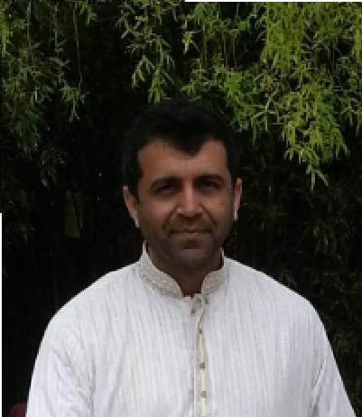 پاکستانی جمہوریت کا گول دائرے کا سفر