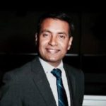 avatar for ڈاکٹر احتشام انور