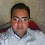 avatar for نعیم احمد