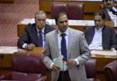 کہیں نیا وزیراعظم عابد شیر علی تو نہیں ہو گا؟