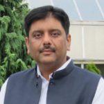 avatar for آصف منہاس