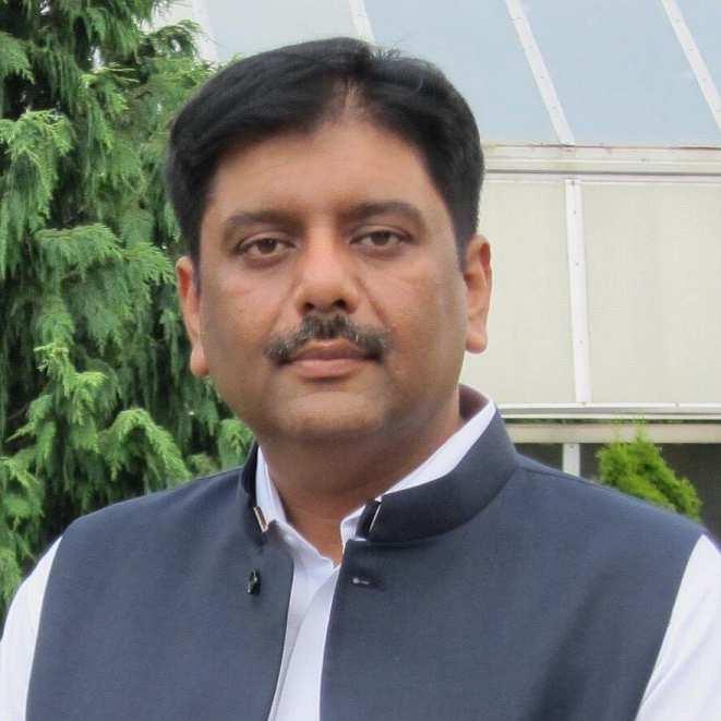 سر ظفراللہ خان، کلیمنٹ اٹیلی اور مسئلہ کشمیر