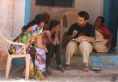 بھارت میں جنسی زندگی پر سروے کے نتائج