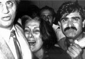 جب منتخب وزیراعظم کو پھانسی دی گئی۔۔۔۔ کرنل رفیع کی گواہی