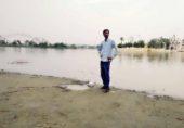 سندھو ندی کے اسرار: سادھو بیلہ اور راجہ داہر کا قلعہ